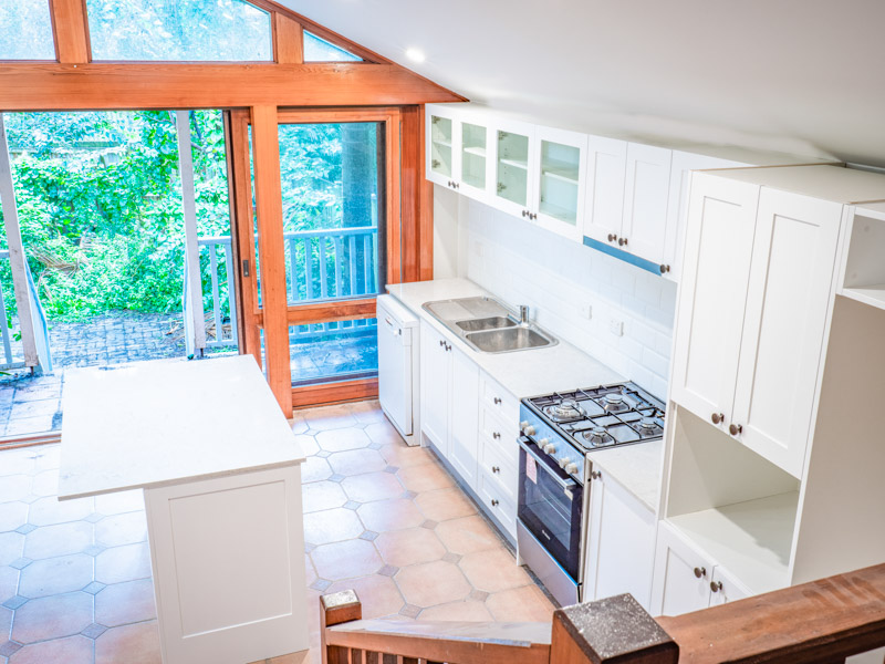 Passion-Built-Kitchen-Bathroom-Laundry-renovation-in-Annandale-finished-prject