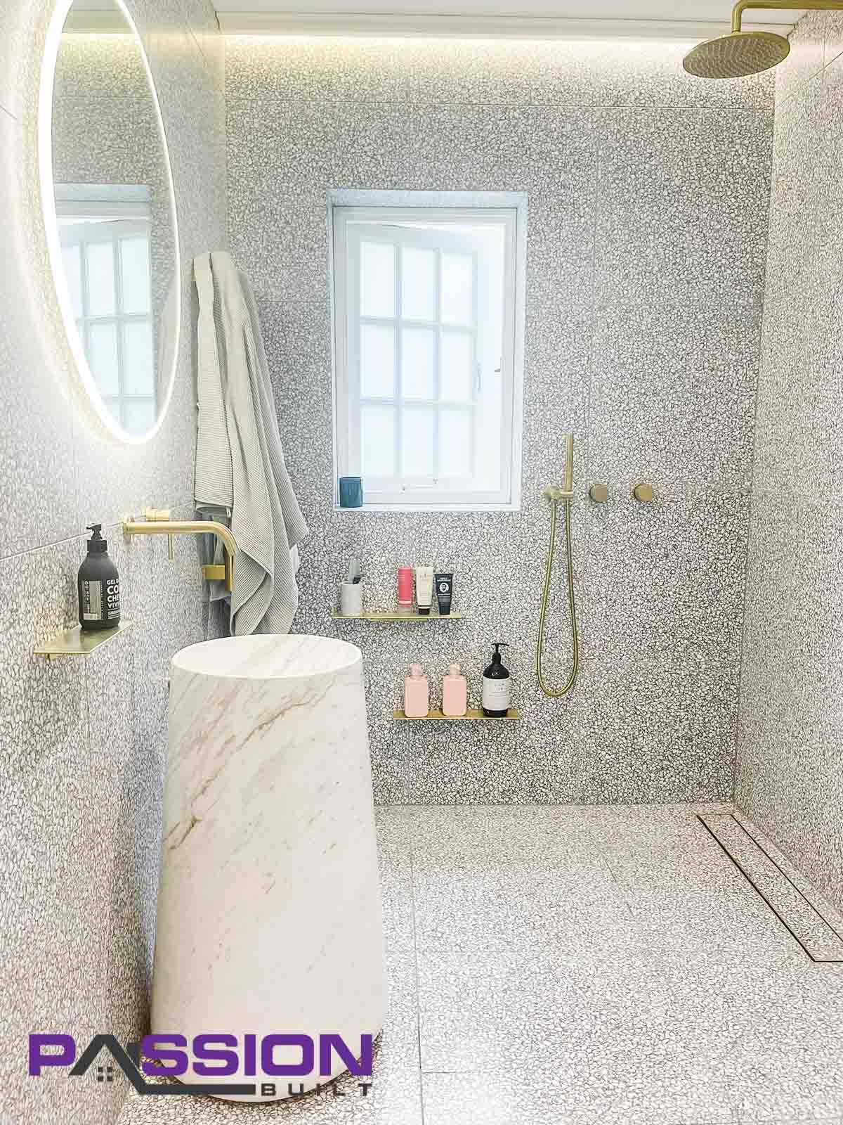 Passion-Built-Sydney-renovator-for-small-bathrooms-in-units
